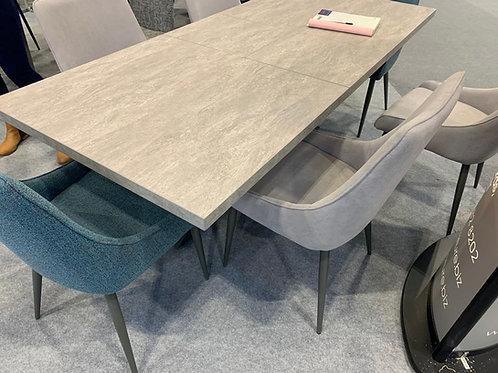 A8 table