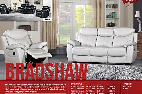 Bradshaw sofa