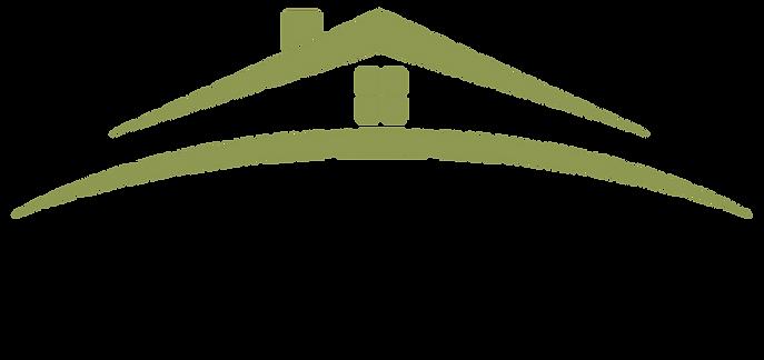 Matthew L-Logo-final.png