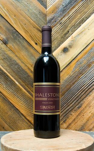 SYNERGY   shalestone-vineyards