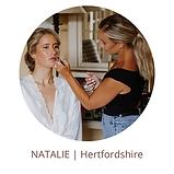 Natalie profile.png