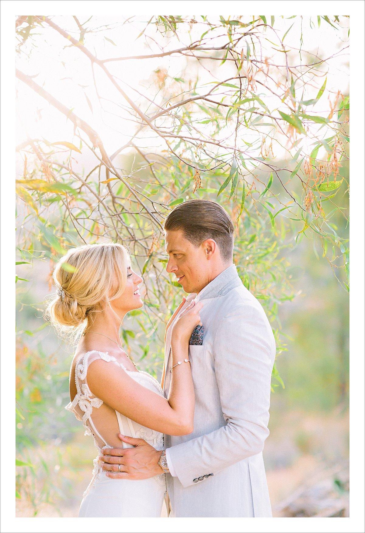 rosa-blanca-wedding-venue-spain-163549