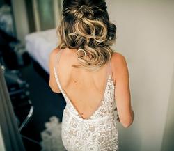 Hair by Natasha