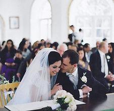 bridal hair and makeup testimonial