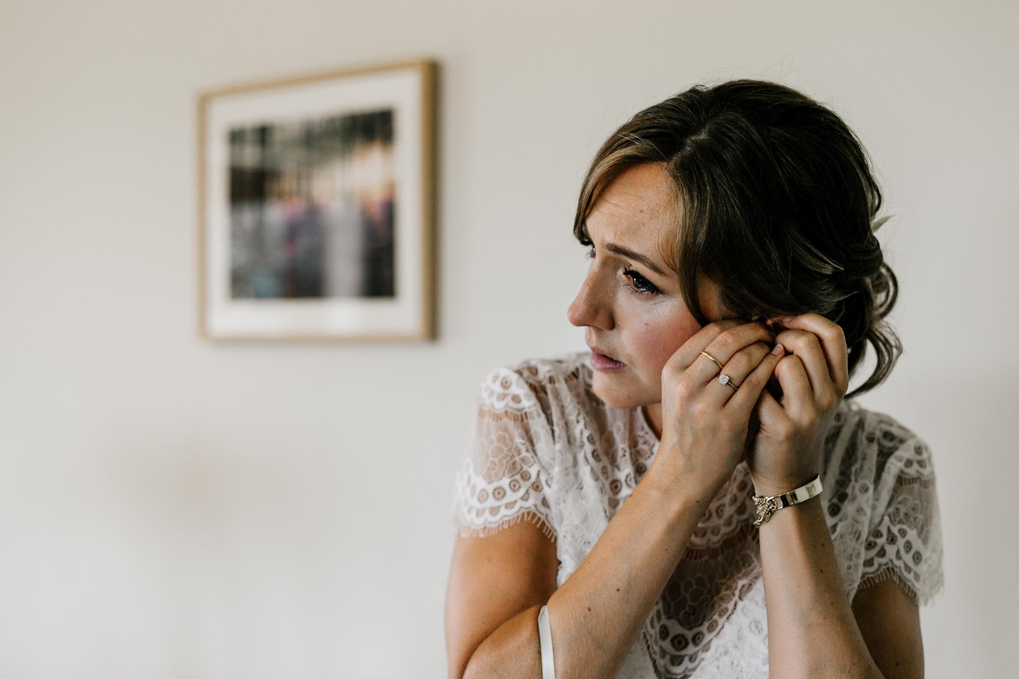Alternative-kent-wedding-photographer (3