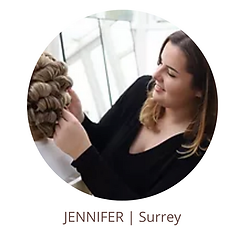 Jennifer profile.png