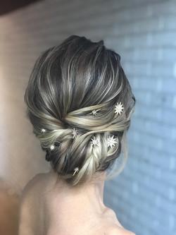 Hair by Frances
