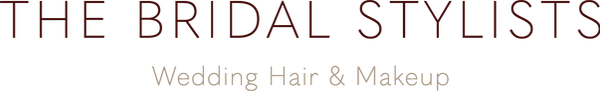 The Bridal Stylists-Primary Logo-Colour.
