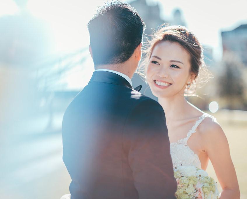 Terry-Li-Photography-Alvin-Yan-Engagement-Photo-16