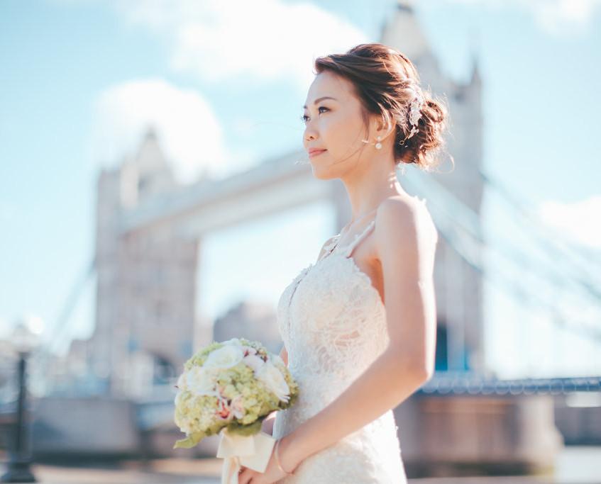 Terry-Li-Photography-Alvin-Yan-Engagement-Photo-33