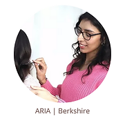Aria profile.png