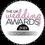 Best London Wedding Hair And Makeup Artists