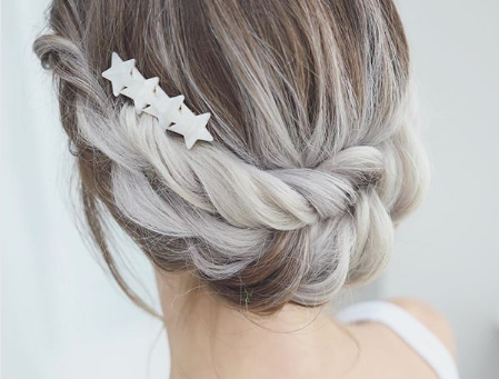 Which plait/braid should I choose?
