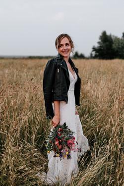 Alternative-kent-wedding-photographer (1