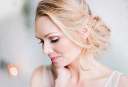 Hair & Makeup by Natalie