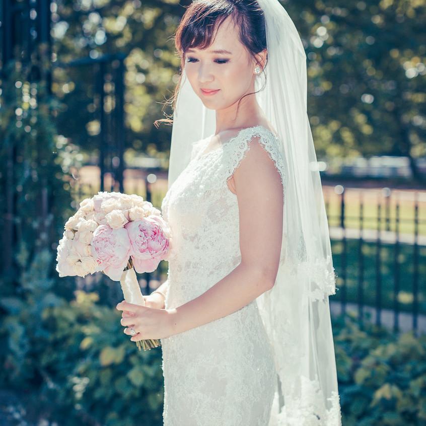 Terry-Li-London-Photography-Helen-Alex-Engagement-Photo-34