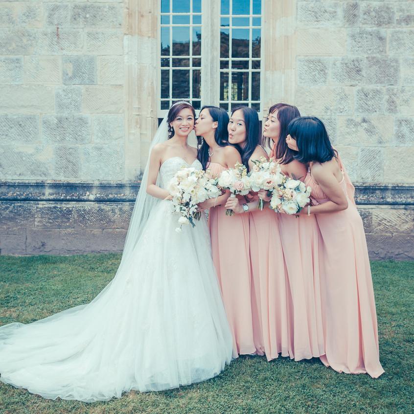 Terry-Li-London-Photography-May-Lee-Wedding-Day-302