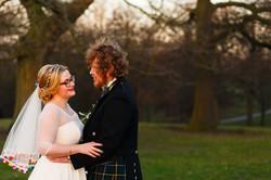 Londn Wedding Photographer-  Richard Photography-5 (2)