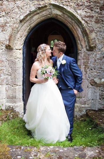 Wedding Johnson_Saltcote Place192_edited