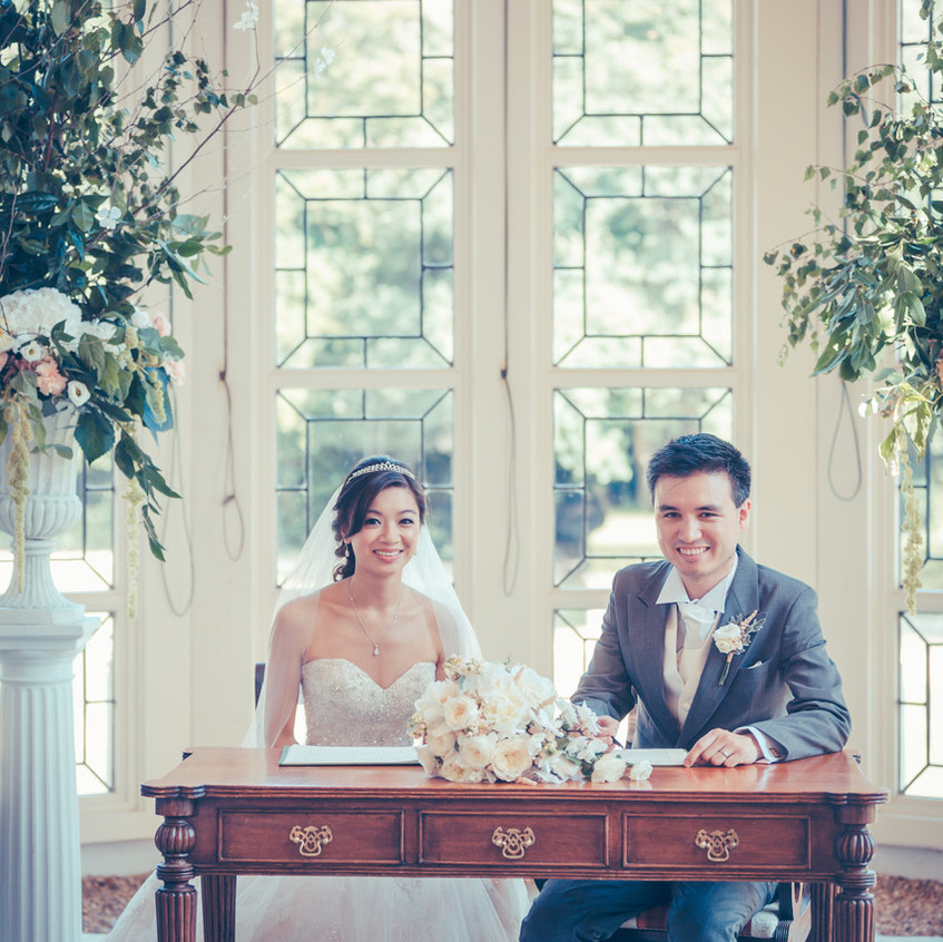 Terry-Li-London-Photography-May-Lee-Wedding-Day-271