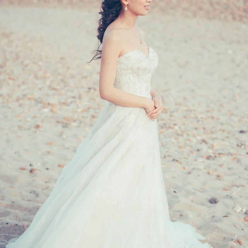 Terry-Li-London-Photography-May-Lee-Wedding-Day-384