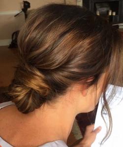 Hair by Kate