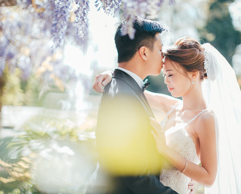 Terry-Li-Photography-Alvin-Yan-Engagement-Photo-58