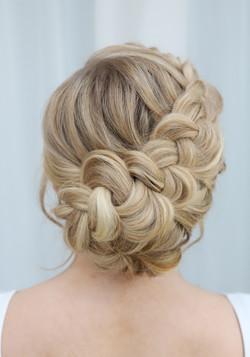 Hair by Jennifer