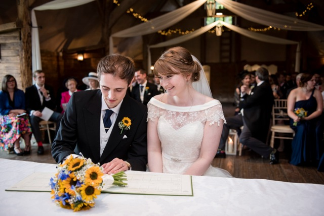 Emily&Andy-161