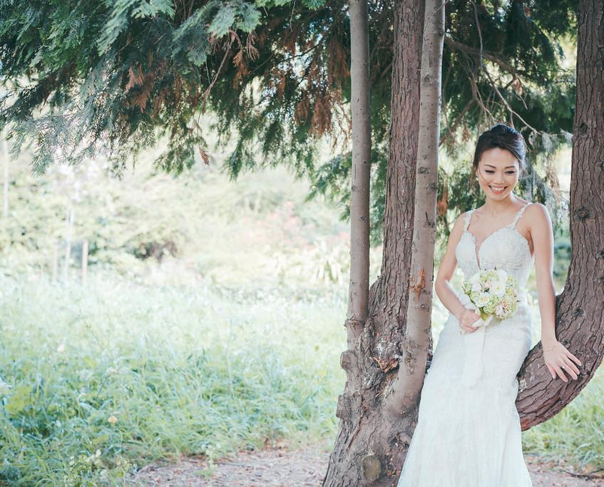 Terry-Li-Photography-Alvin-Yan-Engagement-Photo-92