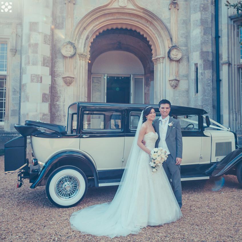 Terry-Li-London-Photography-May-Lee-Wedding-Day-343