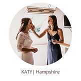 Katy profile.png
