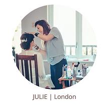 Julie profile.png