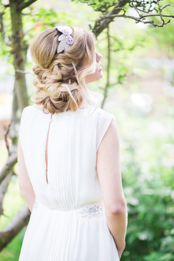 2016-05-26-Bridal-Stylists-195.jpg
