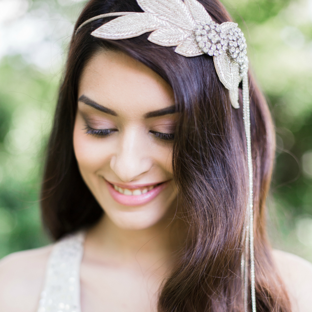 hair styling london the bridal stylists wedding makeup amp hair styling 7123 | d72e4f 637b32861fb840059d261c3f4e1b3627%7Emv2