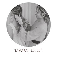 Tamara profile.png