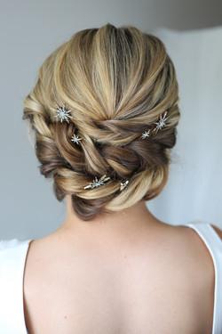 Hair by Antonia