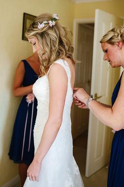 040-Vicky-James-Wedding.jpg