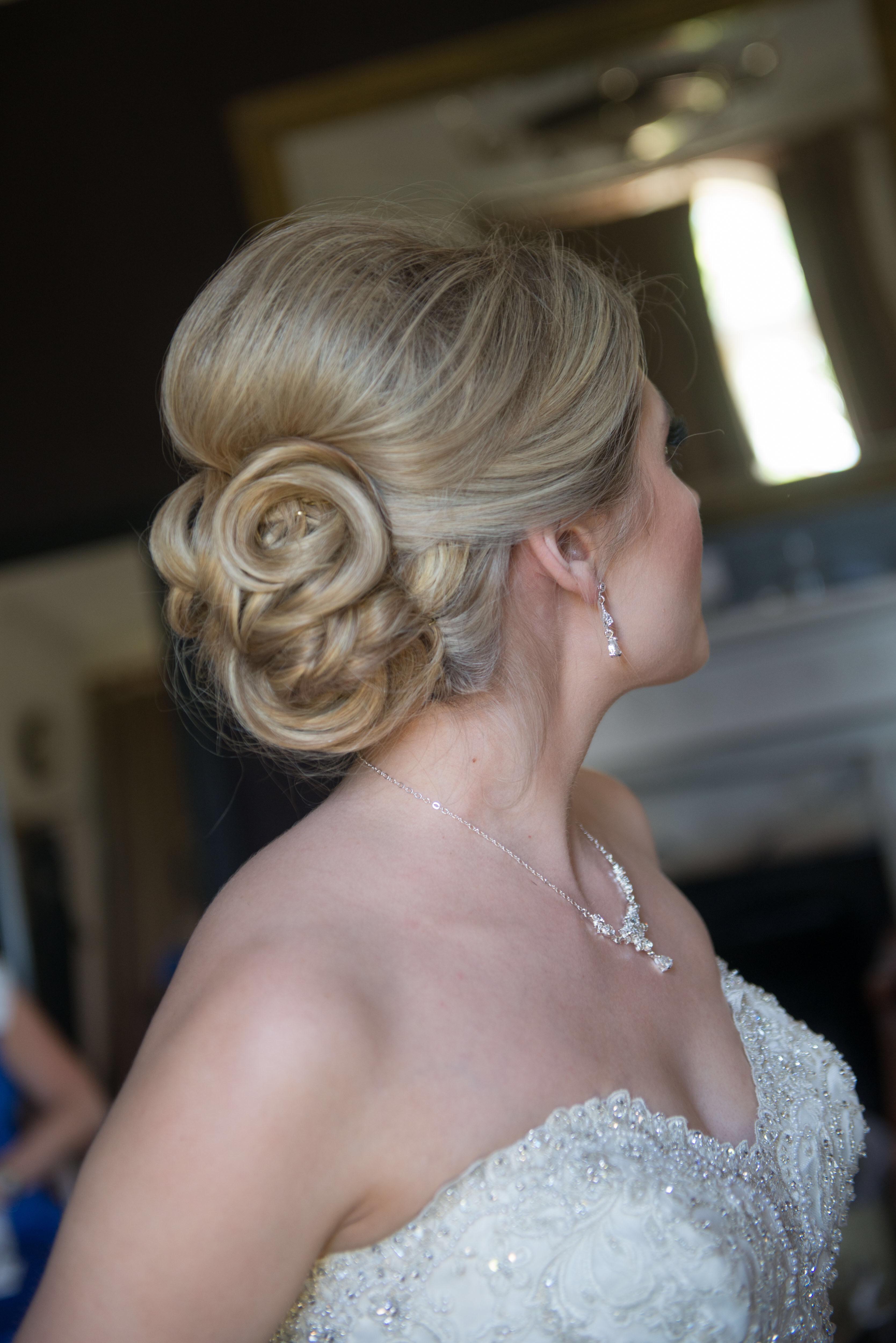 highfield_wedding_1_0121