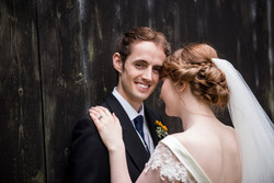 Emily&Andy-261