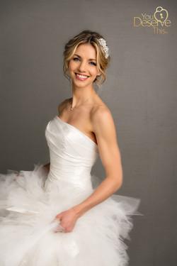 YouDeserveThis Wedding Dress_4 logo.jpg