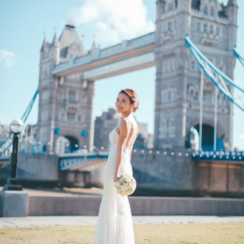 Terry-Li-Photography-Alvin-Yan-Engagement-Photo-34