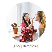Jess profile.png
