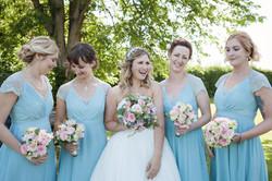 Wedding Johnson_Saltcote Place336