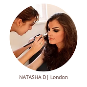 Natasha D profile.png