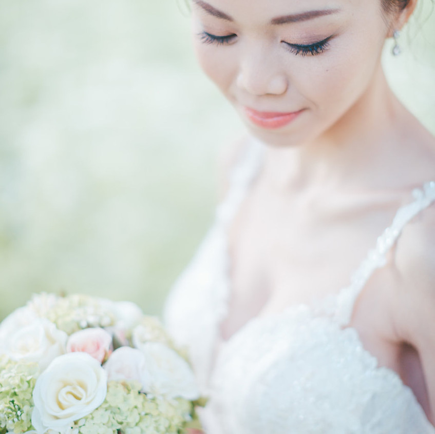 Terry-Li-Photography-Alvin-Yan-Engagement-Photo-91