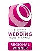weddingawards_badges_regionalwinner_1b_j