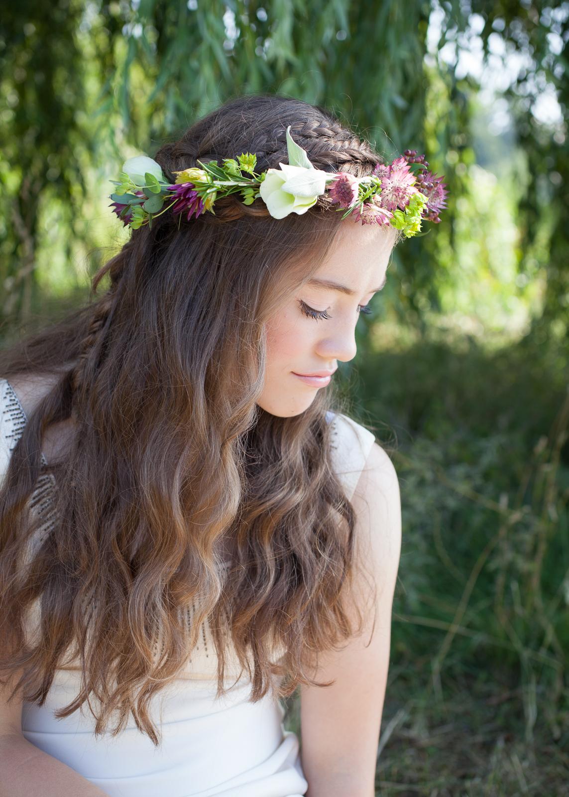 Bridal-flowers-EmmaTSRobinson-5158