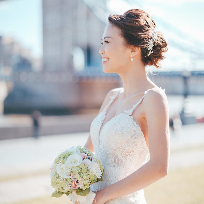 Terry-Li-Photography-Alvin-Yan-Engagement-Photo-31