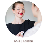 Kate profile.png